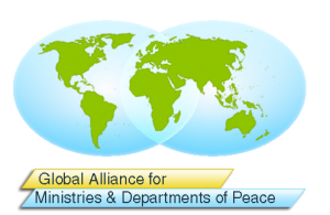 Go to the Global Alliance
